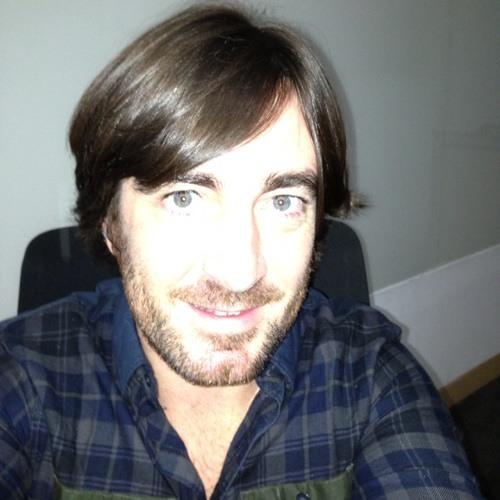 Stephenrussell10's avatar