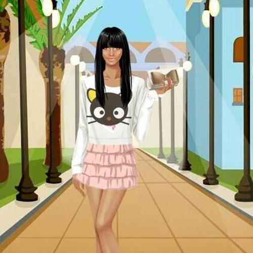 crystallheart's avatar