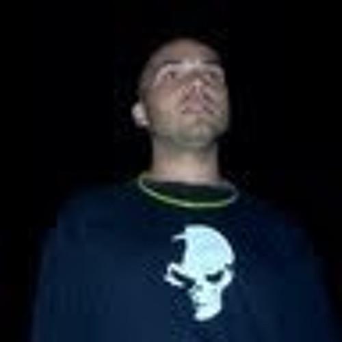 archenroot's avatar