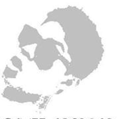 Cryzz Romero's avatar