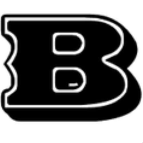 B.Cool's avatar