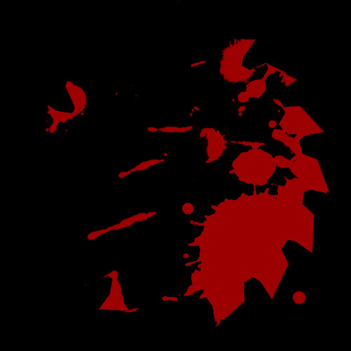 Darkspawn-m's avatar