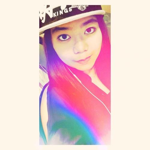 imyammyBB's avatar