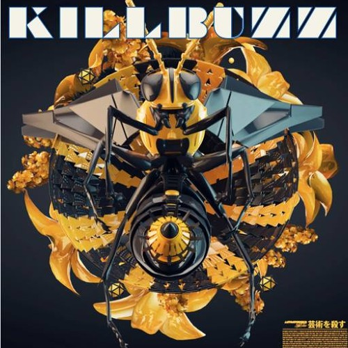 KillBuzz's avatar