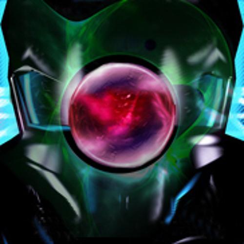 lak-pp's avatar