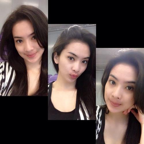 user434409793's avatar