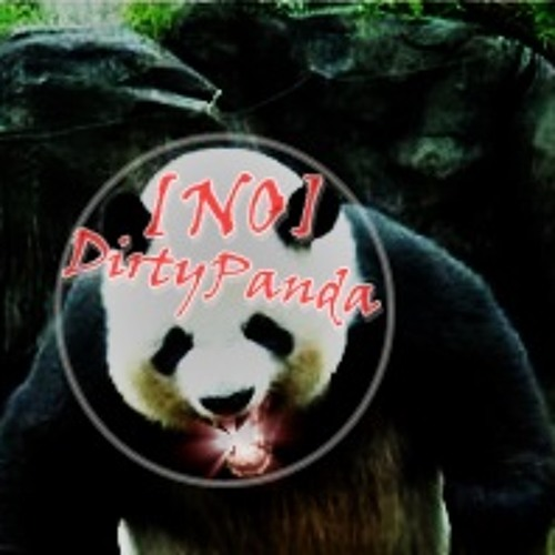 DirtyPanda[NO]'s avatar