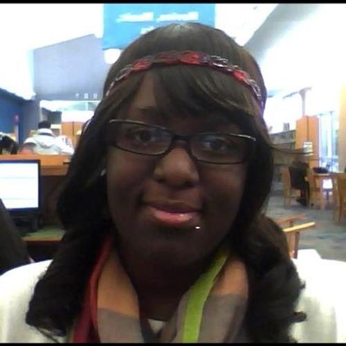 Bria Robinson 1's avatar