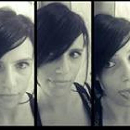 Sarah Theresa Wurmitzer's avatar