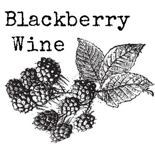 blackberry_wine's avatar