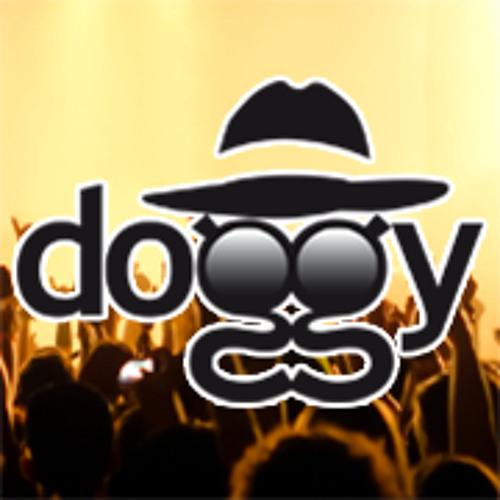 DoggyDE's avatar
