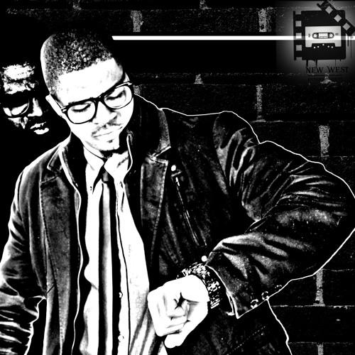 Blvd Jones's avatar