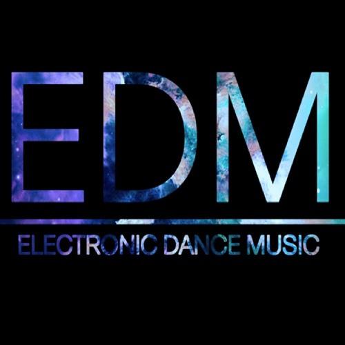 •EDM universe's avatar