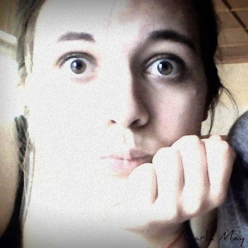 Carla May's avatar