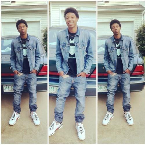 $Lil ' Kutty$$'s avatar