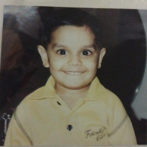 Umairkhan23's avatar