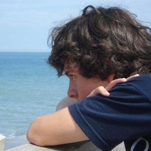 SergioRubi's avatar
