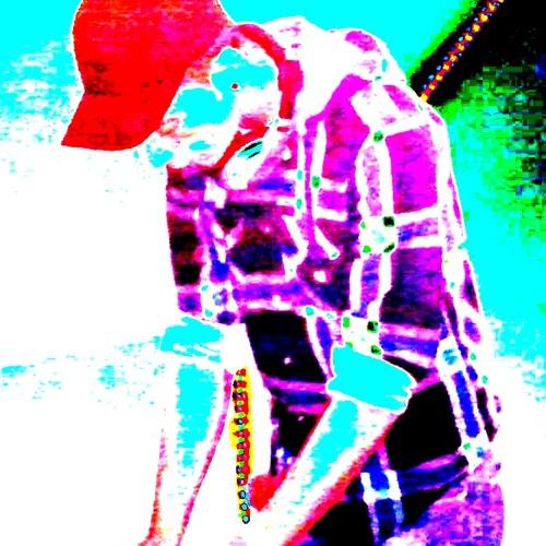 Marcus EightyTwo's avatar
