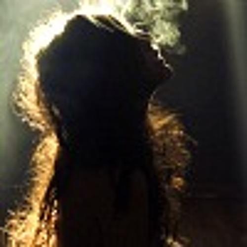 Hannah Cassie's avatar