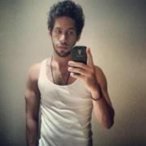 Abdulmajeed Mousa's avatar