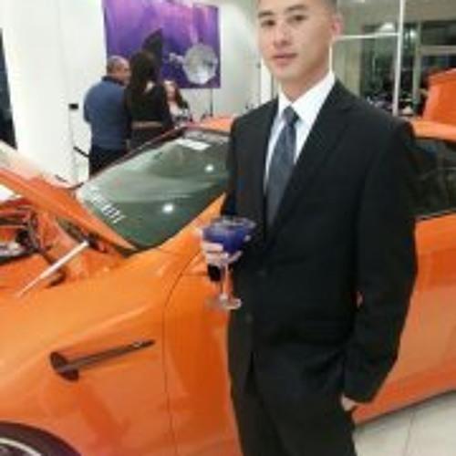 Luan Nguyen 40's avatar
