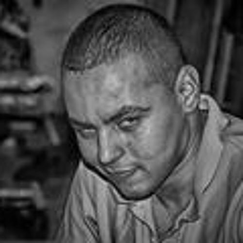 Simo Devilman's avatar