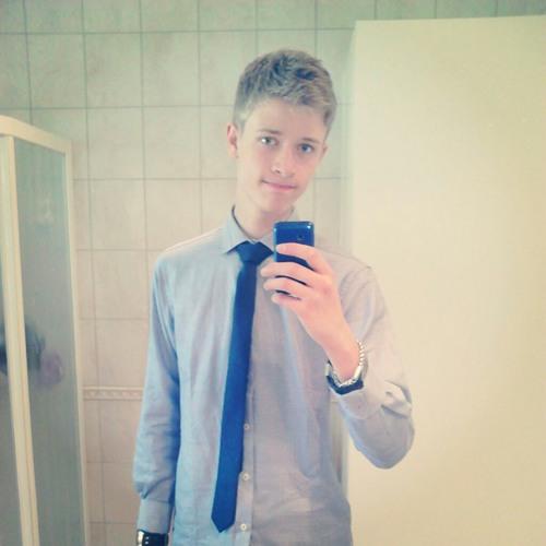 markus4's avatar
