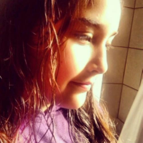 yaizita's avatar