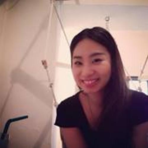 Mai Sasaki 3's avatar