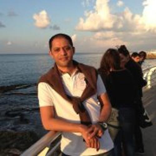 Esam Salem 1's avatar