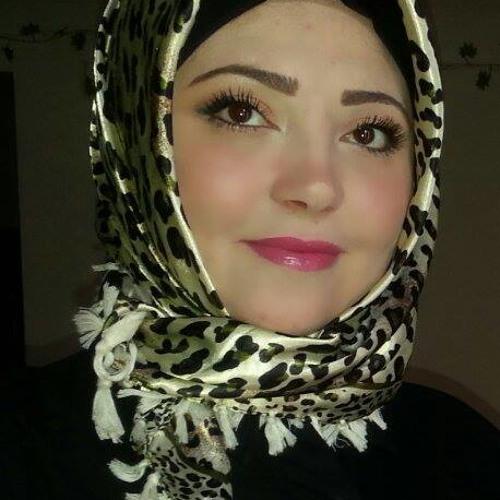 Saهـar عafya's avatar