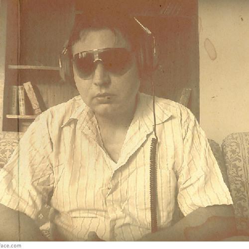 Polydoros Chatziioannou's avatar