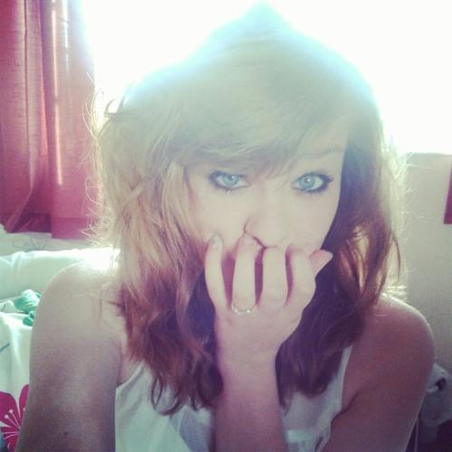 xx-your-face-xx's avatar