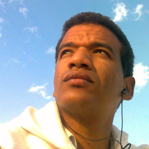 nadji bekakane's avatar
