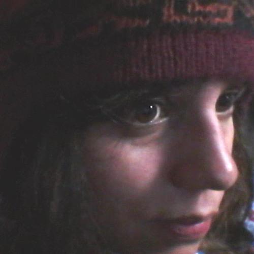 Robin Pilgrim's avatar