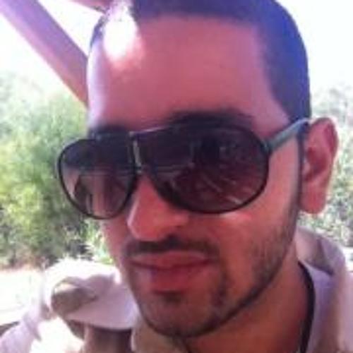 Daniel Cohen 36's avatar