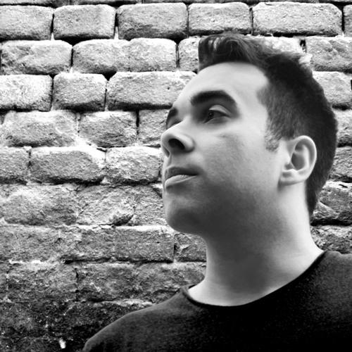 Daniel Knob's avatar