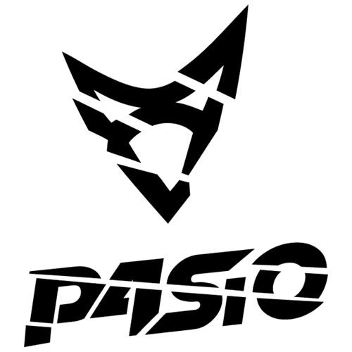 P4SIO's avatar