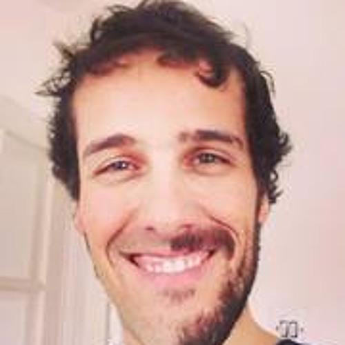 Dani Fac's avatar