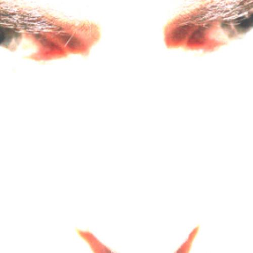Philipp Gierlinger's avatar