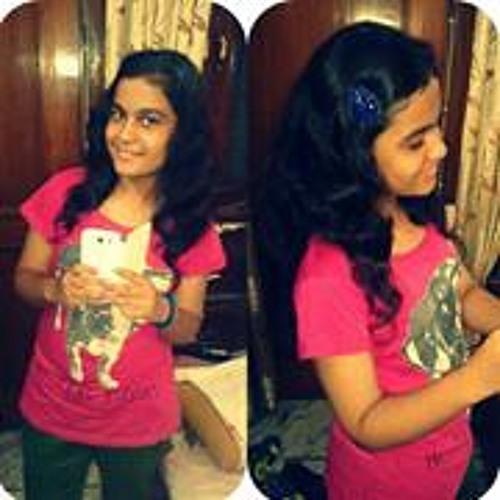 Tanisha Khurana's avatar