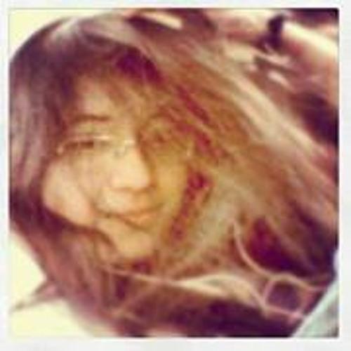 Nicole Aquino 3's avatar
