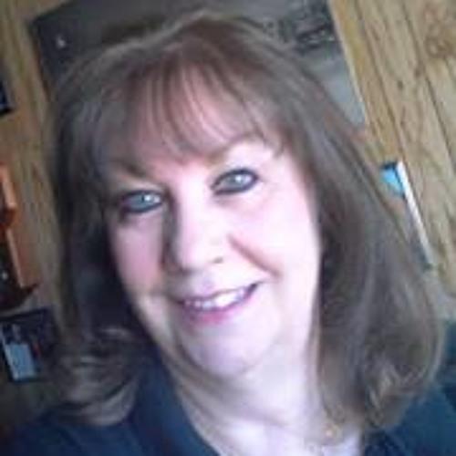 Linda Rae Osborne's avatar