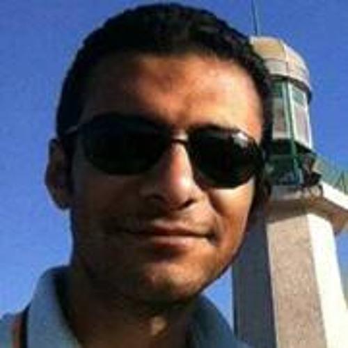 Khaled Reda 5's avatar