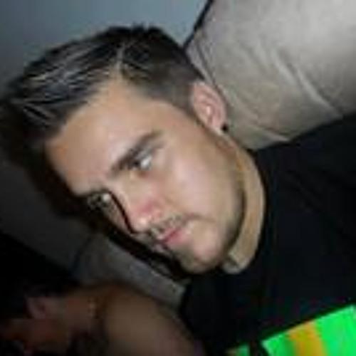 Jack_roberto's avatar