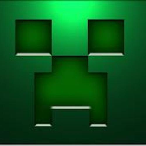 sakketos's avatar