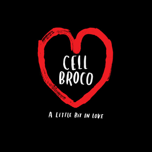 Cell Broco - Power Hour