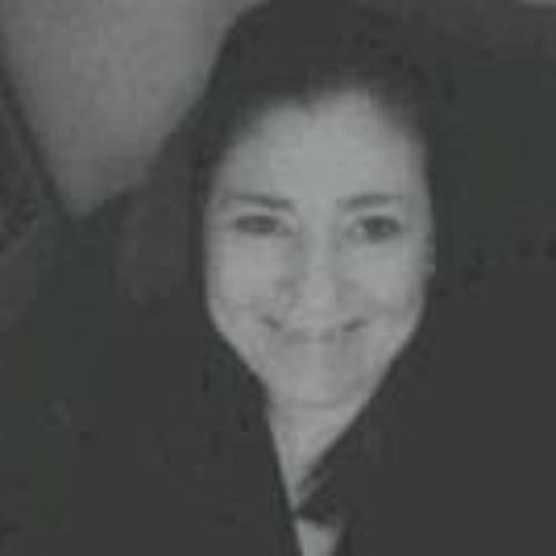 Alison Coleridge's avatar