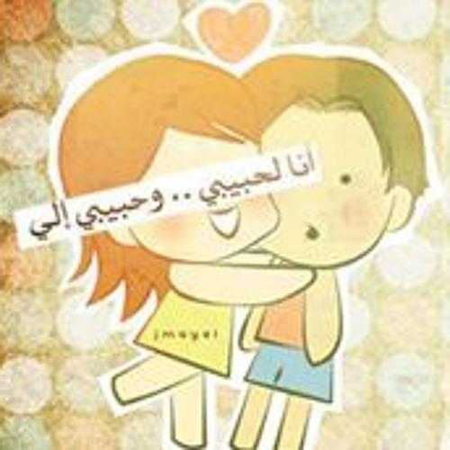 Emy Zaki's avatar