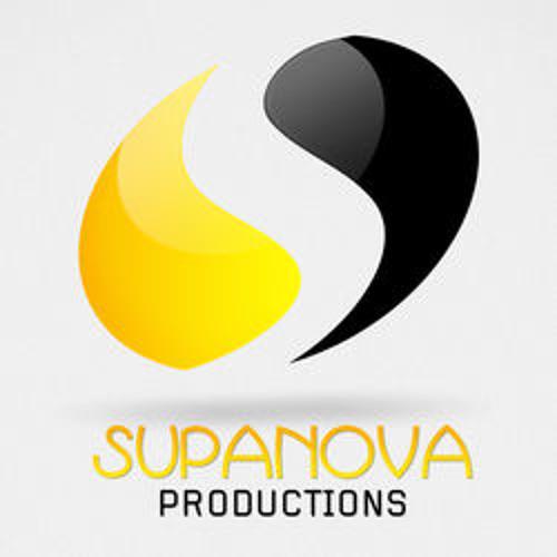 SupanovaEnt's avatar